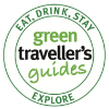 Slane Farm Hostel - Accommodation Boyne Valley - Green Traveller Guides Link Image