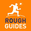 Slane Farm Hostel - Accommodation Boyne Valley - Rough Guides Link Image
